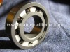 High quality TIMKEN Deep Groove Ball Bearings
