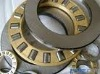 China Thrust Roller Bearings