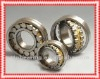 TTO high speed wire rod rolling mill spherical roller bearing 22208 K