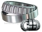 32211 tapered roller bearing with high quality