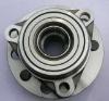 wheel hub bearing FR930699