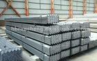 Q235B Angle steel