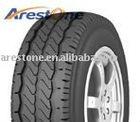 7.50R16 LTR Tyre