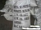 2-Naphtho BETA NAPHTHOL