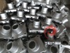 stainless steel precision casting machinery parts