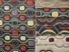 Chenille sofa cloth