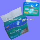 very cheap and high quality disposable baby diapers