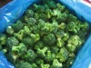 frozen broccoli with best price