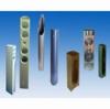 aluminium stamping for speaker parts