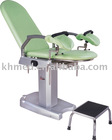 DH-S102B Manual Gynecology Operating Table