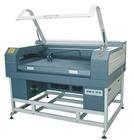 Laser Engraving And Cutting Machine 1290