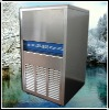 60kg production capacity per day Hot deal ice machine