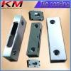 Zinc casting zinc alloy die casting