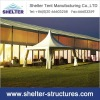 6x6m luxury Wedding Gazebo Tent/marquees for events