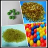 paintball gelatin