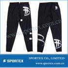 OEM spandex compression wear