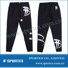 OEM spandex compression wear