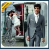 2012-13 Hotsale Fashionable Men's wedding suit