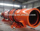 Quality is very good gypsum dryer