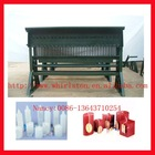 011 hot selling wax candle making machine(0086-13643710254)