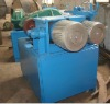 Used Tire Shredder Machinery Manufacturers