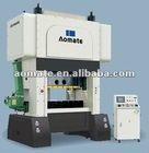 APG 125T Double Crank High Speed Precision Press