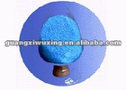 ON SALE COPPER SULPHATE