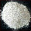 Sodium benzoate Food grade / BP98