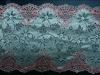 lace nude bra/open cup lace bra set/lace shelf bra/ladies lace transparent bra