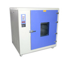 101-4 pointer display air blast drying oven
