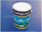 bright oil color ,3500ml artists oil colors .best oil colors ,The olympic games SOHU art materials supplier sole gold medal