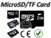tf memory card