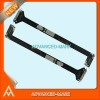Repalce Charger Charging USB Dock Port Flex Cable Ribbon Parts For iPad 1st Gen , P/N : 820-2701-A , New