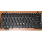 laptop keyboard for Toshiba p2000