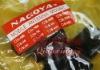 Hot Selling nagoya RB-400 Car Antenna Bracket