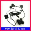 mobile earphone V8