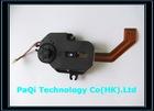 TPP-33B(1) JVC Laser lens