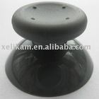 Game repair part for XBOX360 controller analog cap joystick thumbsticks for XBOX360 controller analog