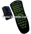DVD Remote Controllers for XBOX