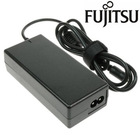 laptop ac adapter for Fujitsu