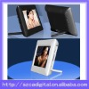 "7""TFT digital photo frame+Photo:JPG+media:SD,MMC,MS,USB2.0 interface+Build in clock and calendar+Built-in16MB flash+Cheertek+dpf"