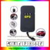 Mini GPS 2011 New quad-band upgrade (DW-D-155)