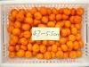 Baby Mandarin Fruits
