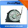 for SONY VGN-BZ BZ CPU Fan DQ5D566CE00 MCF-C25BM05