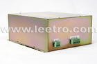 CO2 Glass Laser Tube Power Supply