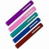 Professional Medical Pen light for Diagnostic plastic body