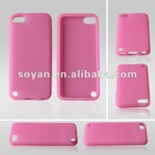 Silicone case for Touch5