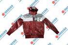 Promotion Men's Softshell Jacket