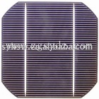 Energy-saving, Environment friendly Solar panel/Good quality& reasonable price solar panel (SY-SP05)
