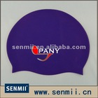 SM-SSP 003 Rubber Swim Cap